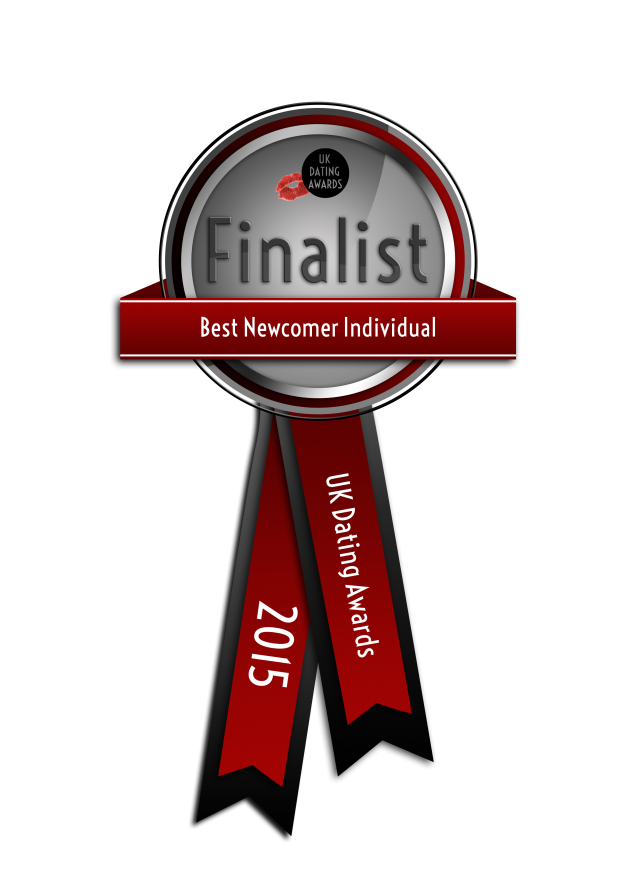 Best newcomer nomination 2015