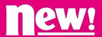 new! magazine - expert relationship advice from Helen Rice