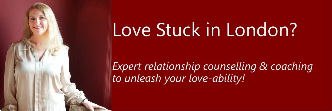 Expert counselling & coaching for Singles in London