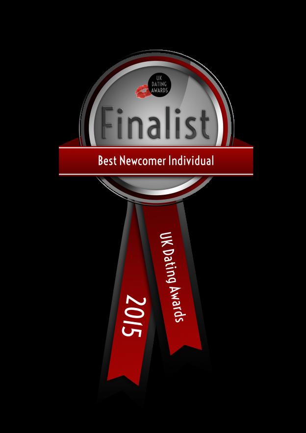 Best newcomer nomination 2015