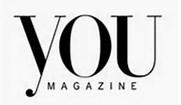 You magazine - Dating Dilemmas article