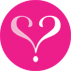 BeLoveCurious Lovepoint logo TM