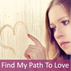 Find my Path To Love