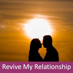 Revive My Relationship
